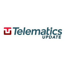 Telematics Update: South Asian M2M services to grow at 41% by 2017
