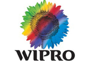 Wipro Joins Georgia Tech Internet of Things Research Center, CDAIT