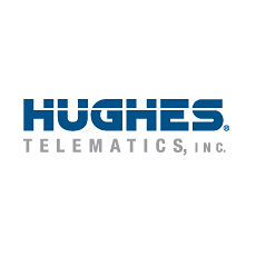 Oracle M2M platform supports Hughes Telematics for automotive monitoring and e-health