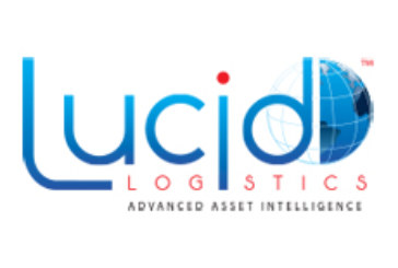 Lucid Logistics Places Order for 20,000 GPS All-Satellite Modems