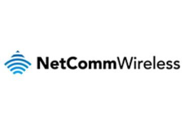 Netcomm Wireless Enters U.S. Market with Synnex and Verizon Wireless
