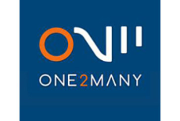 one2many Introduces Machine-to-Machine Cell Broadcast
