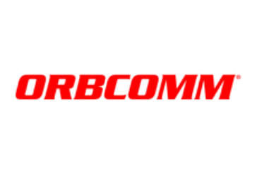 ORBCOMM and Savi Announce Strategic Partnership