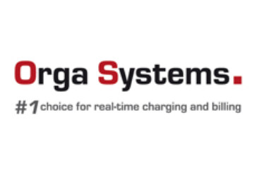 Orga Systems and EDMI Limited form global partnership