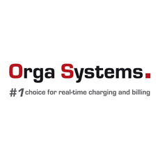 Orga Systems' prepaid energy solution in roll out at Meralco's smart metering infrastructure