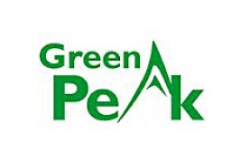 GreenPeak Launches Its First Smart City Application for Assisted Car Parking in China