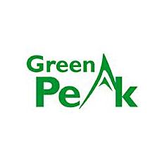 GreenPeak Enables Low Power and Low Cost ZigBee Smart Home Applications