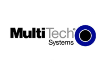 Multi-Tech Systems Offers Sprint IDEN Customers Quick Migration Path