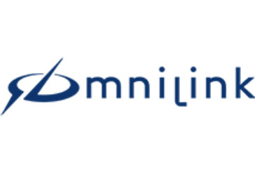 Omnilink® Teams with Sprint to Enable Trailer Tracking and Management
