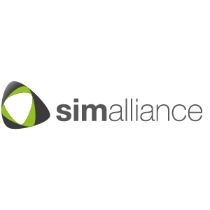 SIMalliance Reports 6% Increase in Global SIM Shipments in 2012