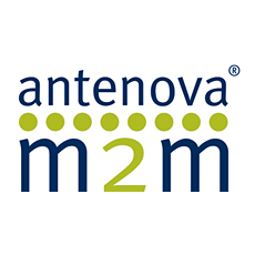 Antenova to release three entirely new families of antennas for the growing M2M and IoT markets during 2015