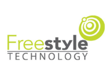 Freestyle Technology Announce the Deployment of an Intelligent Machine-to-Machine Services Platform