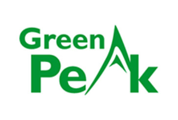 Greenpeak Technologies' Smart Home Chips Support New Networking Protocols Like Thread