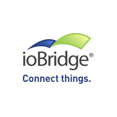 ioBridge Releases Wireless Sensor and Control Network Platform for Professional Internet of Things and M2M Applications