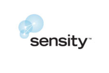 Sensity Systems Expands NetSense Partner Program to Accelerate a Global Ecosystem for the Industrial Internet of Things