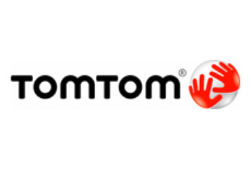 TomTom and DAKO Enter into Strategic Partnership