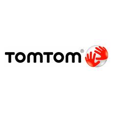 TomTom and DAKO Enter into Strategic Partnership