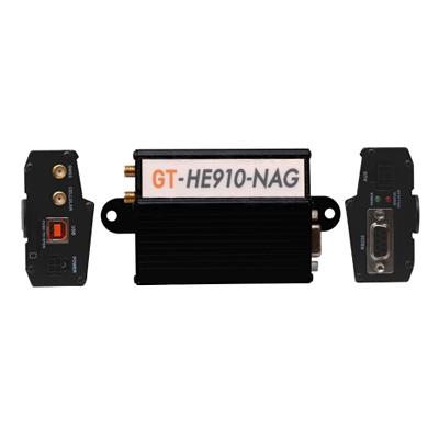 GateTel GT HE910 NAG