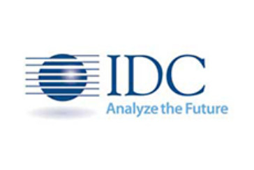 The Internet of Things Is Poised to Change Everything, Says IDC