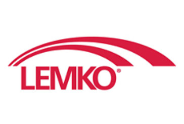 Lemko Corporation Launches 100% Virtualized, No Core, M2M Quick-Deploy-Platform™