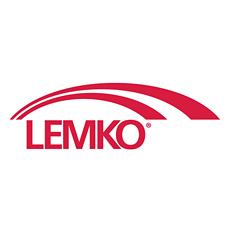 Lemko Corporation Launches 100% Virtualized, No Core, M2M Quick-Deploy-Platform