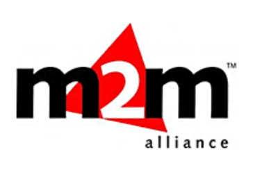 M2M Summit programme revamped