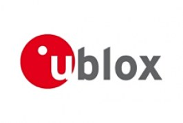 u-blox opens a new office in Chongqing to better serve customers in Western China