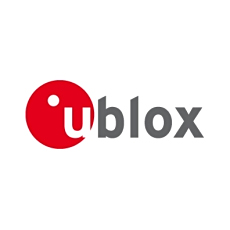 u-blox partners with Digi-Key for US distribution