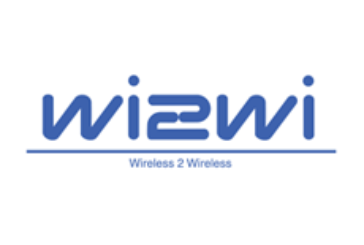 Wi2Wi Introduces Industrial-Class WiFi-Micro-Controller System for M2M & Portable Device Markets