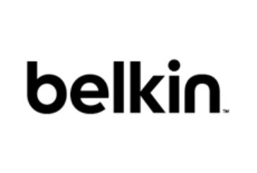 Belkin Unveils Echo Sensor Technology for Intelligent Use of Water, Energy and Natural Gas Resources