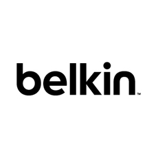 Belkin International named one of Fast Company's most innovative companies in the Internet of Things