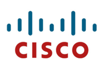 Cisco and NineSigma Announce $300,000 Grand Challenge to Secure the Internet of Things (IoT)