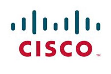Cisco Announces Intent to Acquire JouleX