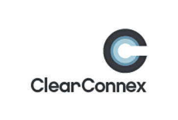 ClearConnex's ClearLink Simplifies and Future-Proofs Designs based on u-blox Cellular Modules