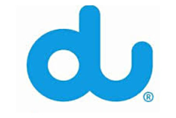 Du announces partnership with SamTech to offer M2M enterprise solutions