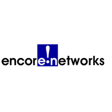 Encore Networks Delivers Powerful, New, Next Generation 4G Router Family