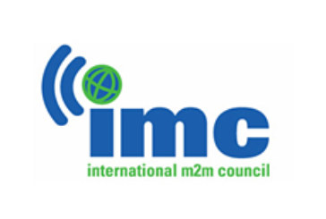 Aeris Joins International M2M Council to Extend Global Reach