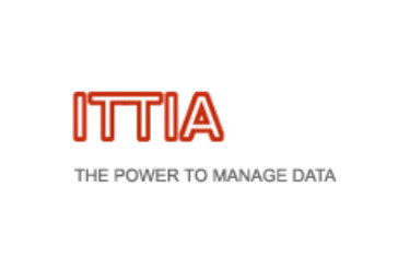 ITTIA DB SQL Offers M2M Data Management for the Internet of Things
