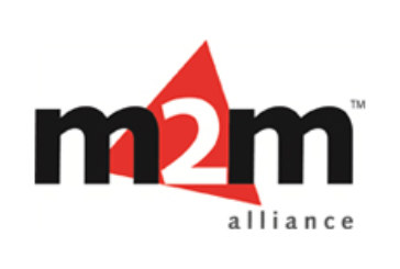 Rohde & Schwarz Joins M2M Alliance