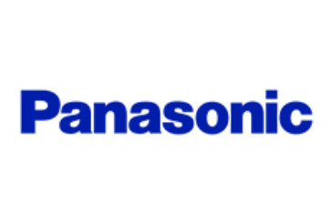 Panasonic Develops a Multi-band Wireless Communication Technology that Supports All Frequency Bands in Wireless Sensor Networks