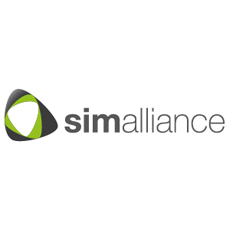 SIMalliance Collaboration with IEEE Brings Mobile and Internet Authorities Together to Promote the Development of an Open Ecosystem that will Support Future Industry Convergence