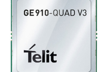 New Module from Telit to Expand Reach of Flagship Family with Latest 2G Chipset Technology