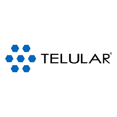 Telular Shareholders to Receive $12.61 per Share in Cash; Transaction Valued at $253 Million, Including Net Debt