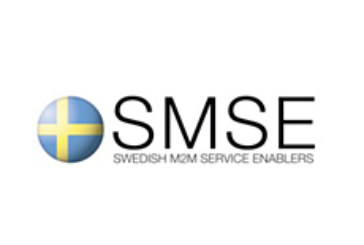 Cisco and Roxen are joining Swedish M2M Service Enablers (SMSE)