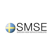 M2M Alliance and Swedish M2M Service Enablers (SMSE) join forces, Intel and Slagkryssaren join SMSE