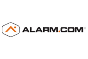 Schneider Electric and Alarm.com Partner on Home Energy Management