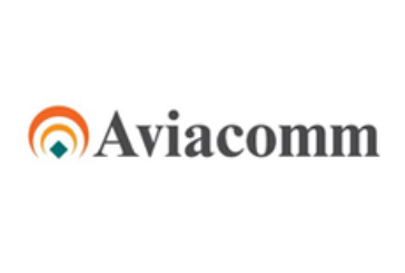 Aviacomm Announces Collaboration with WiMatek for Joint Development of Technology for Low Power LTE Machine to Machine Chipsets and Modules