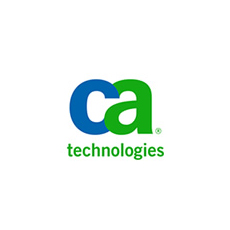 CA Technologies Completes Layer 7 Acquisition