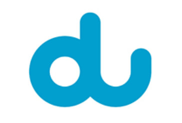 Du presses on with M2M expansion