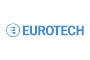 Eurotech Signs Distribution Agreement with Mouser Electronics
